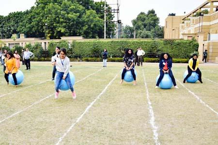 Team Building Activities Organisers in Gurgaon, Team