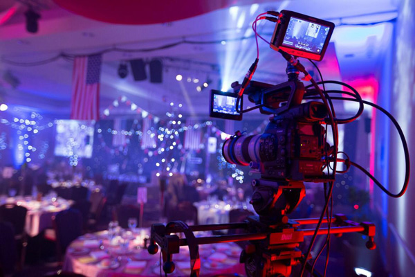 Event Production Company in Gurgaon